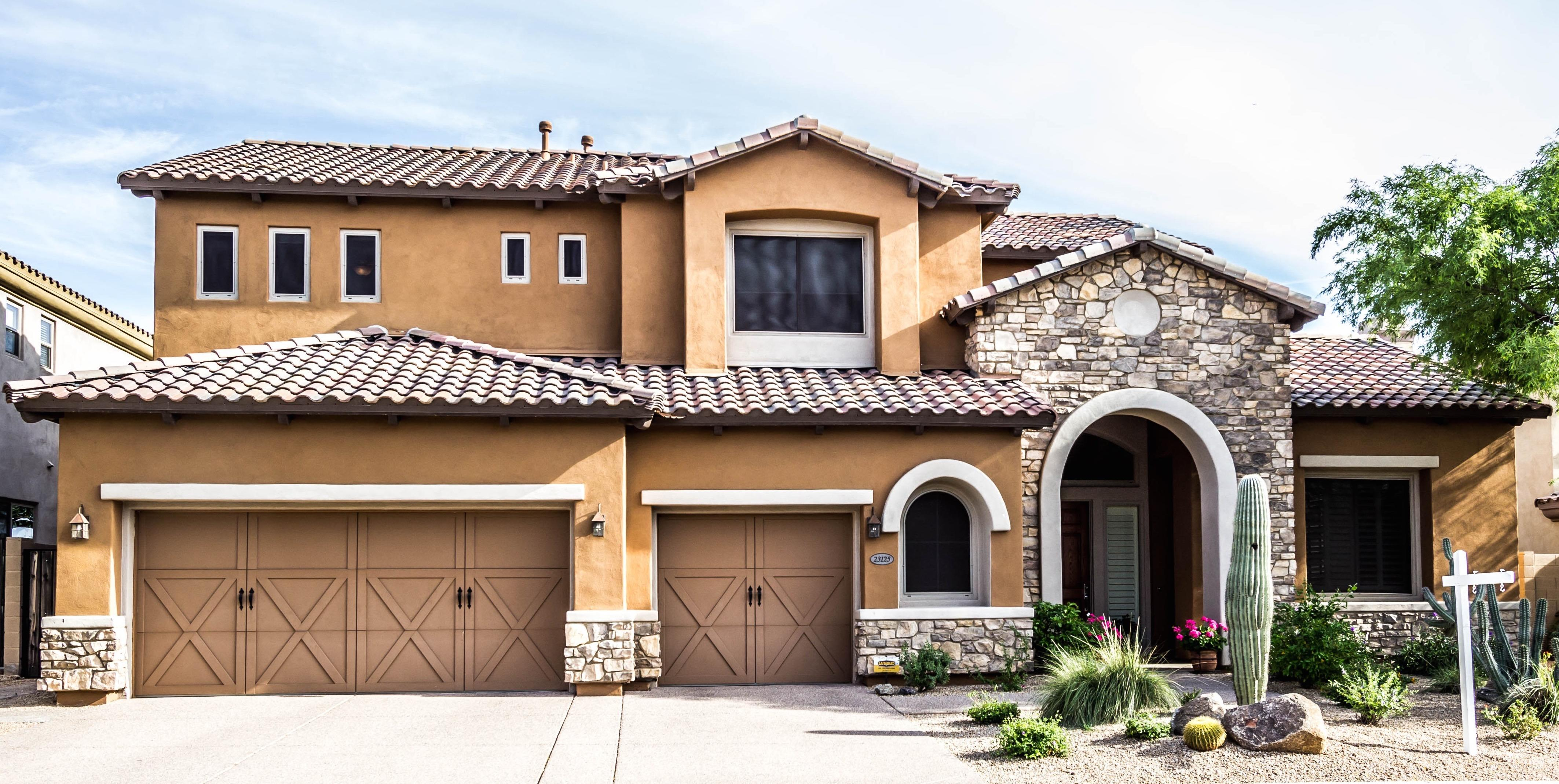 5 Bedroom Homes For Sale In Phoenix Az 28 Images 5 Bedroom Homes For Sale In Phoenix Az 28