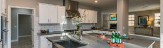 Total Remodel 5 Bedroom Aviano House + Pool